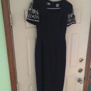 Liz Claiborne size 4 dress